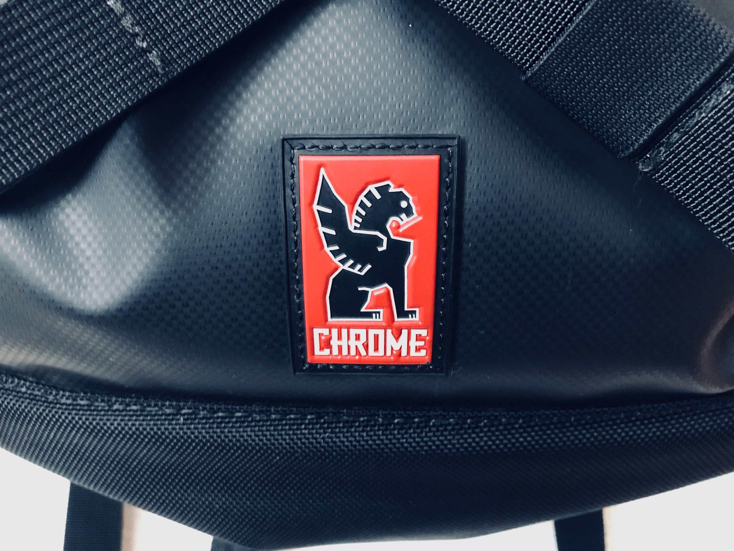 chrome bravo 2.0